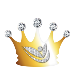12_CrownDiamond