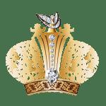 15_RoyalDiamond