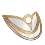 1_Bronze