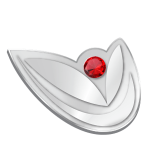 6_Ruby