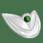 8_Emerald