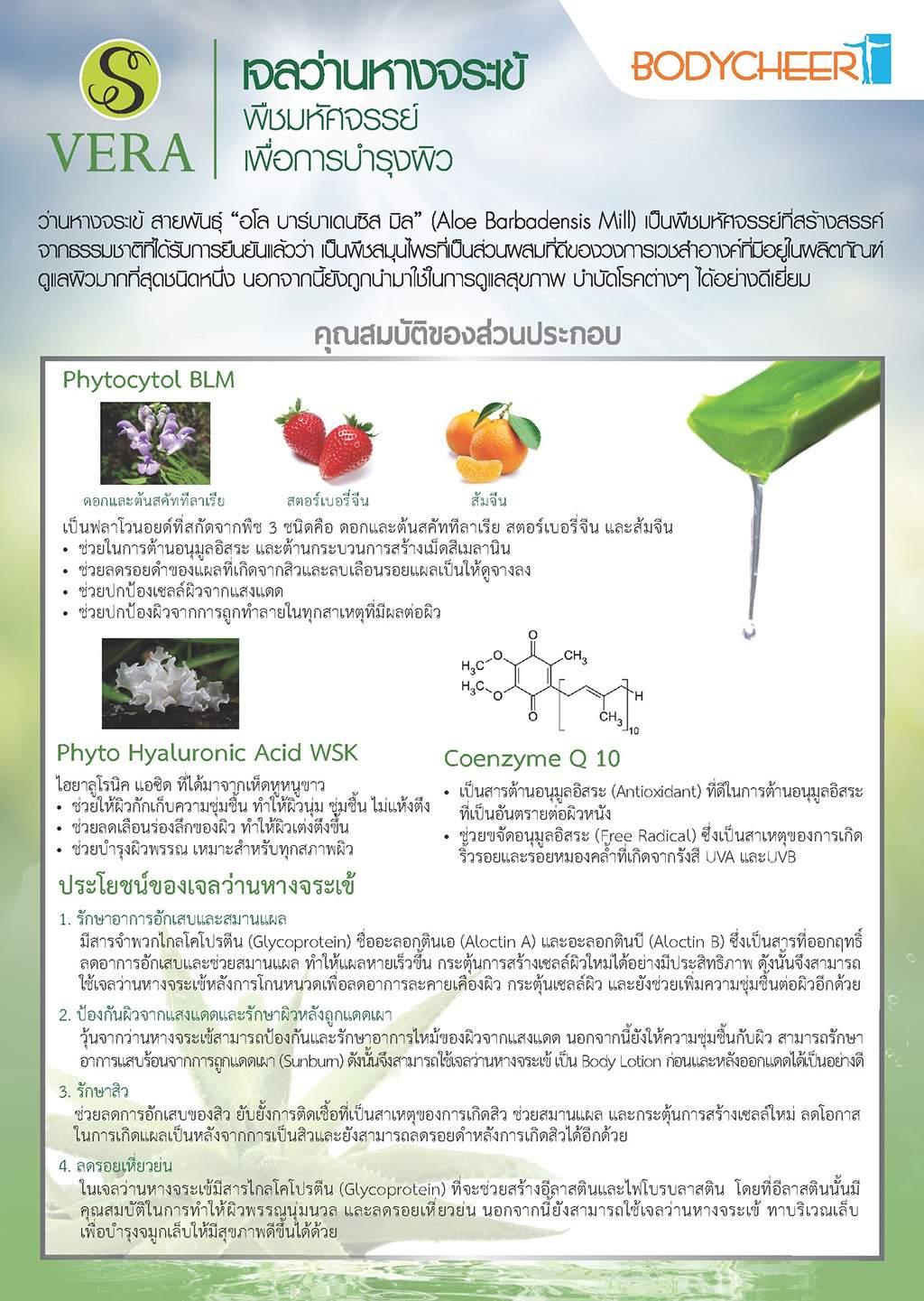Aloe vera Gel-2