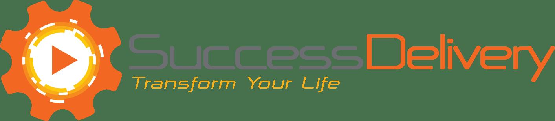 SuccessDelivery Logo-H
