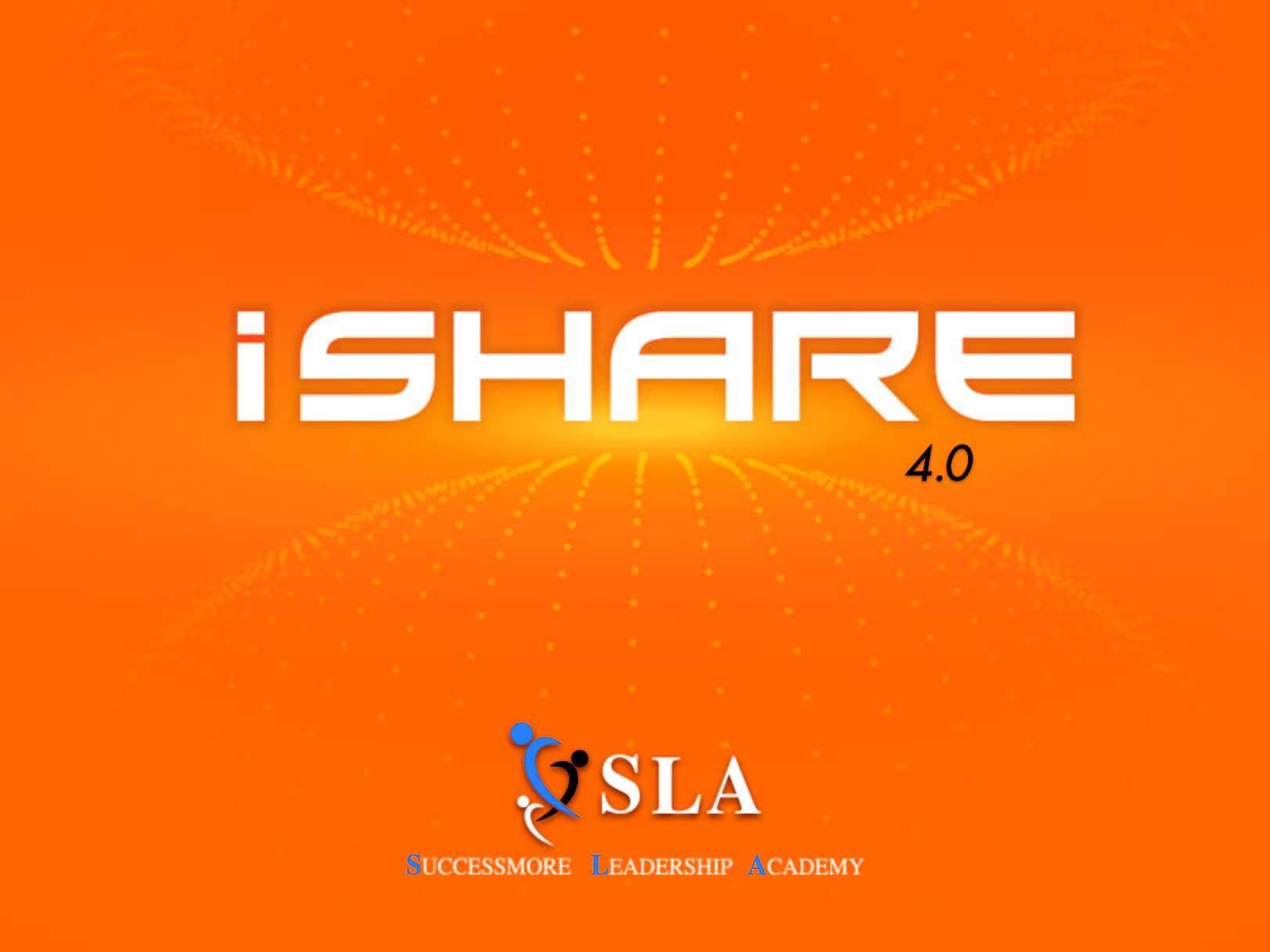 iShare 4.0 (1)