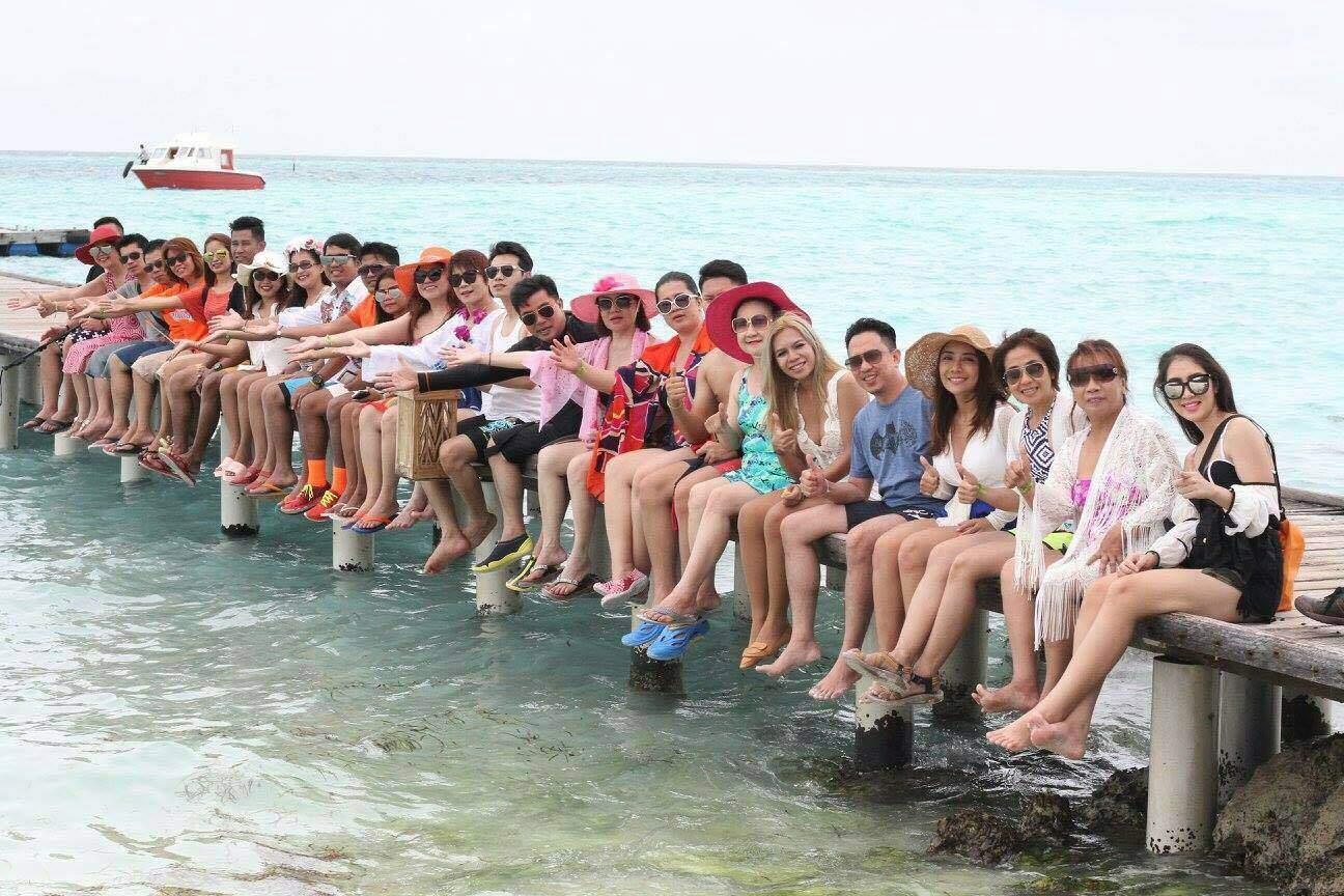 Maldives10