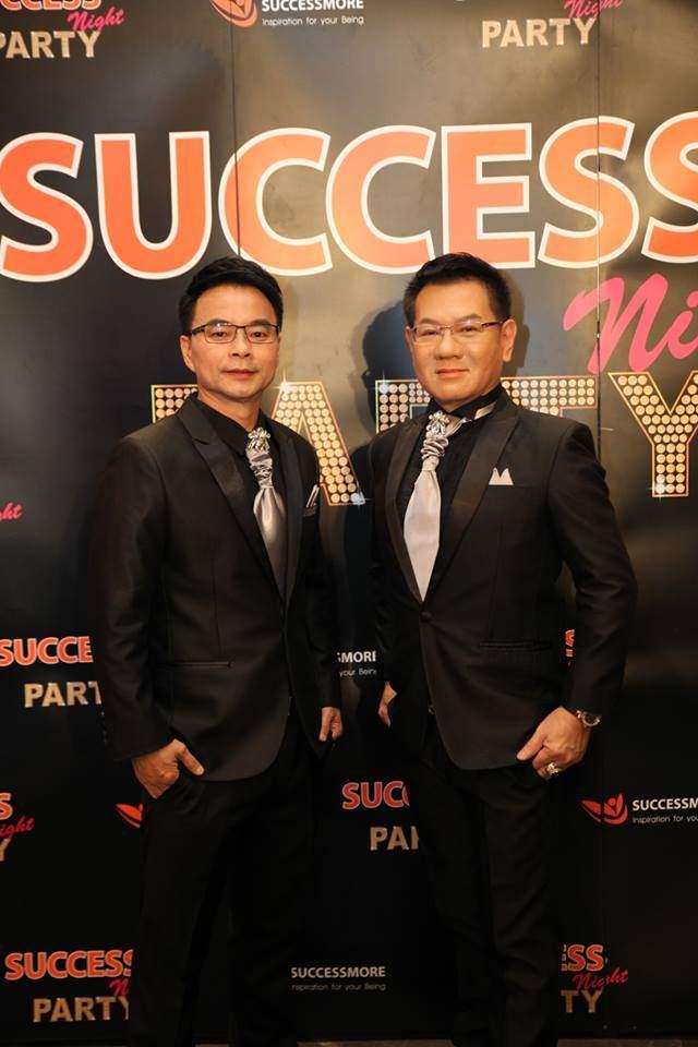 SUCCESSMORE จัดงาน Success Night Party 12 (2)