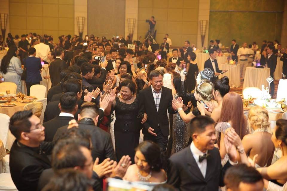 SUCCESSMORE จัดงาน Success Night Party 12 (6)