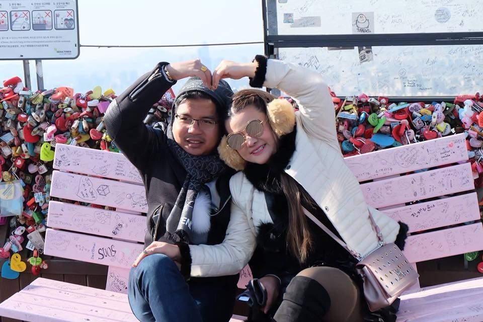 SUCCESSMORE พานักธุรกิจบินลัดฟ้าบุกตะลุยแดนกิมจิ BEING MORE TRIP TO KOREA (12)