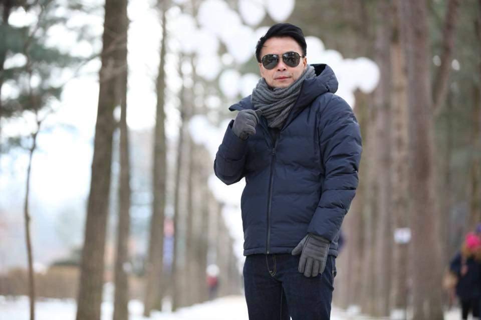 SUCCESSMORE พานักธุรกิจบินลัดฟ้าบุกตะลุยแดนกิมจิ BEING MORE TRIP TO KOREA (5)