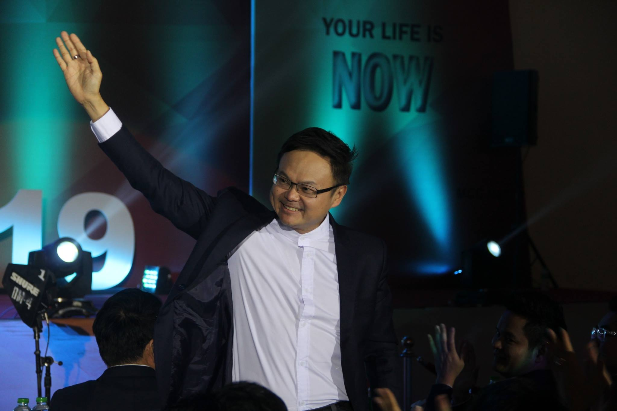 SUCCESSMORE Inspiration ครั้งที่ 19 ประเทศเมียนมา (3)