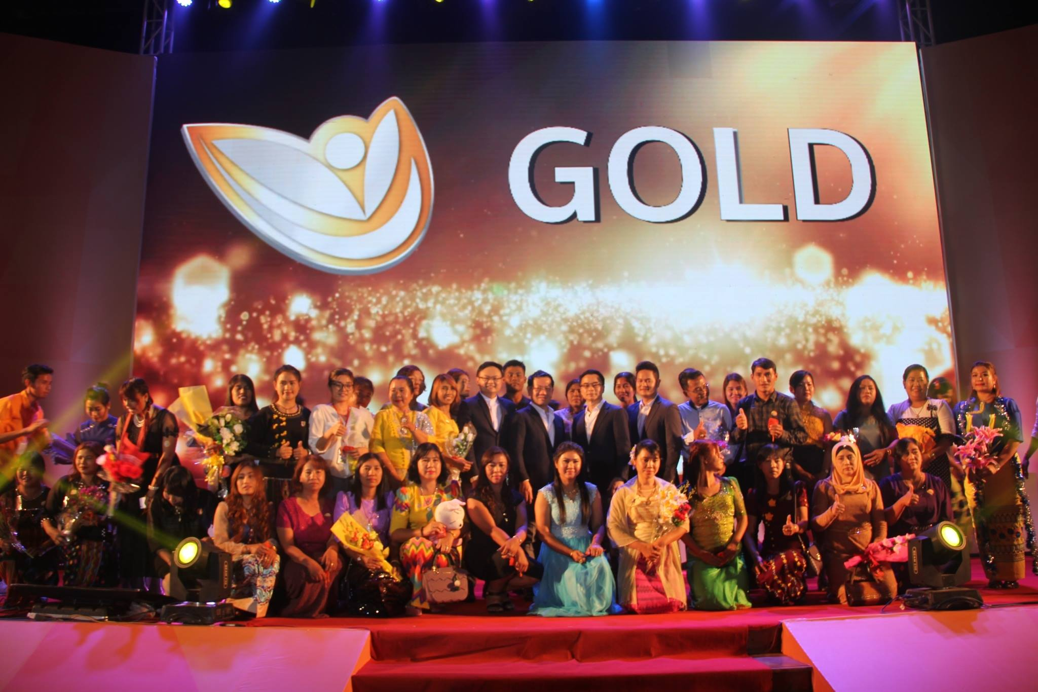 SUCCESSMORE Inspiration ครั้งที่ 19 ประเทศเมียนมา (6)