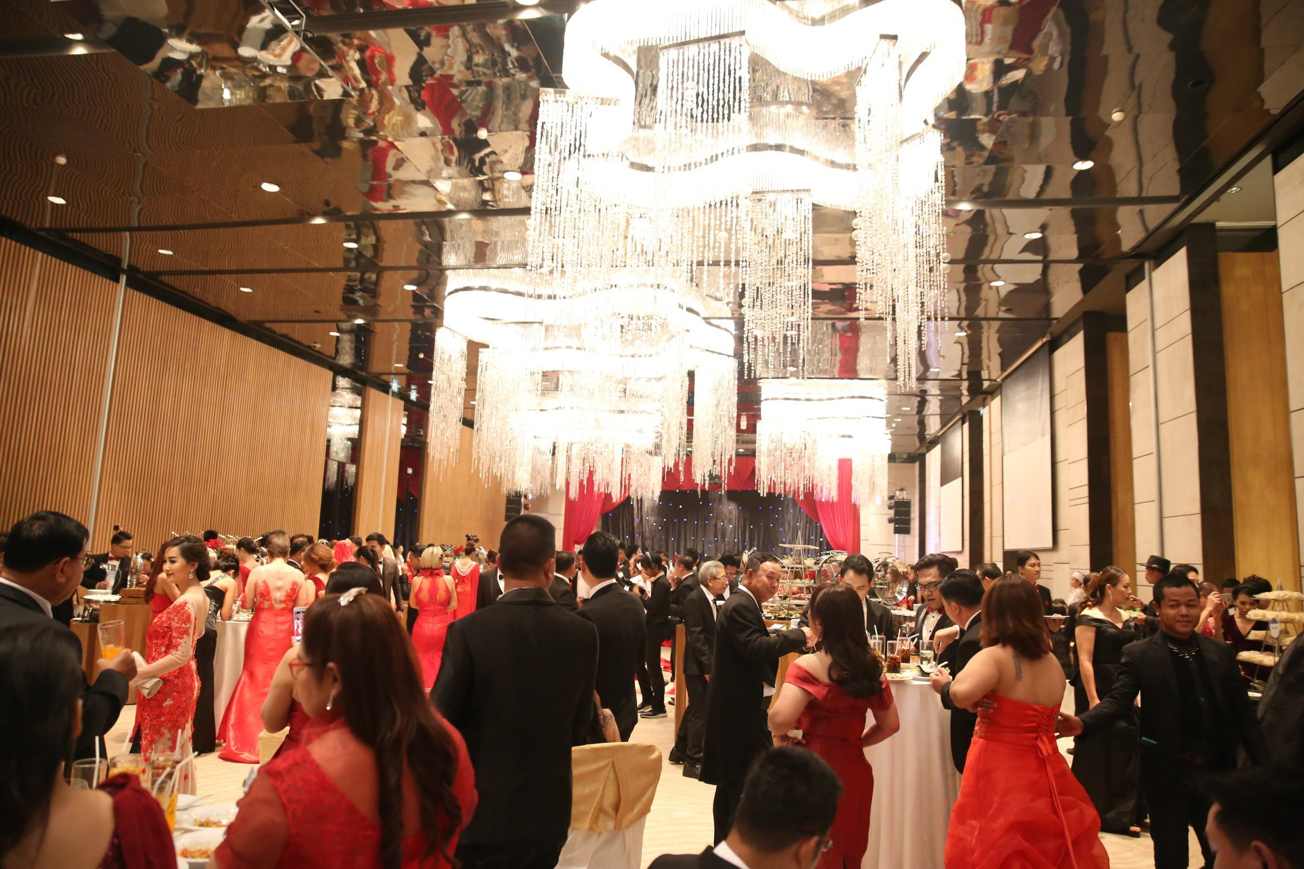 Success Night Party 13 (6)