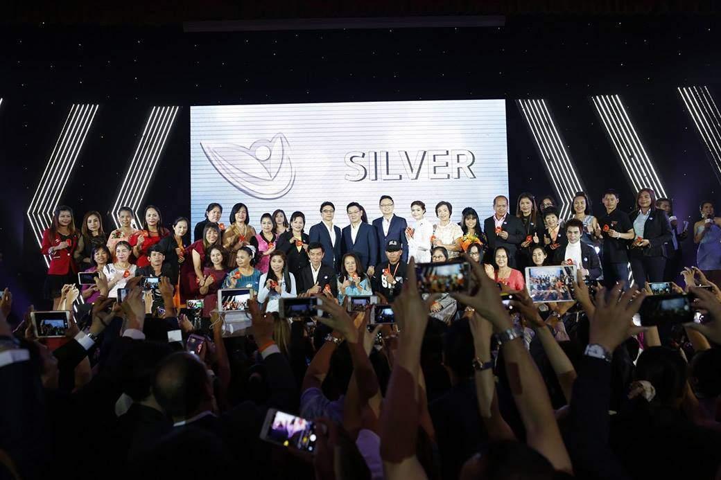 SUCCESSMORE INSPIRATION ครั้งที่ 35 กรุงเทพฯ (4)