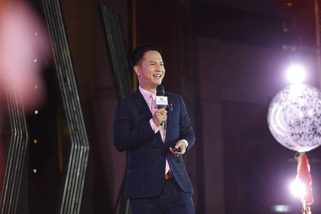 SUCCESSMORE INSPIRATION ครั้งที่ 35 กรุงเทพฯ (8)