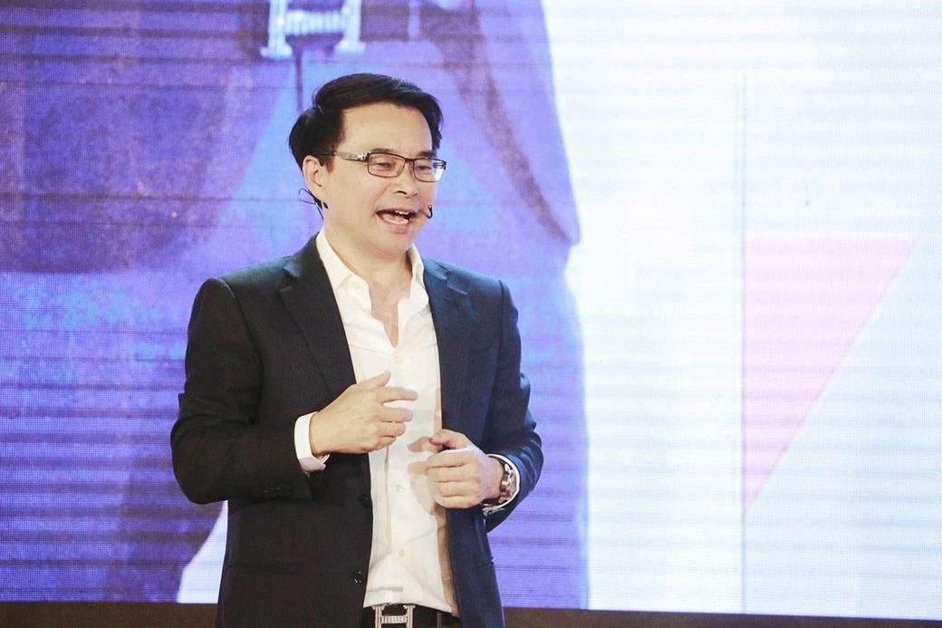 SUCCESSMORE INSPIRATION ครั้งที่ 22 ประเทศเมียนมา (3)