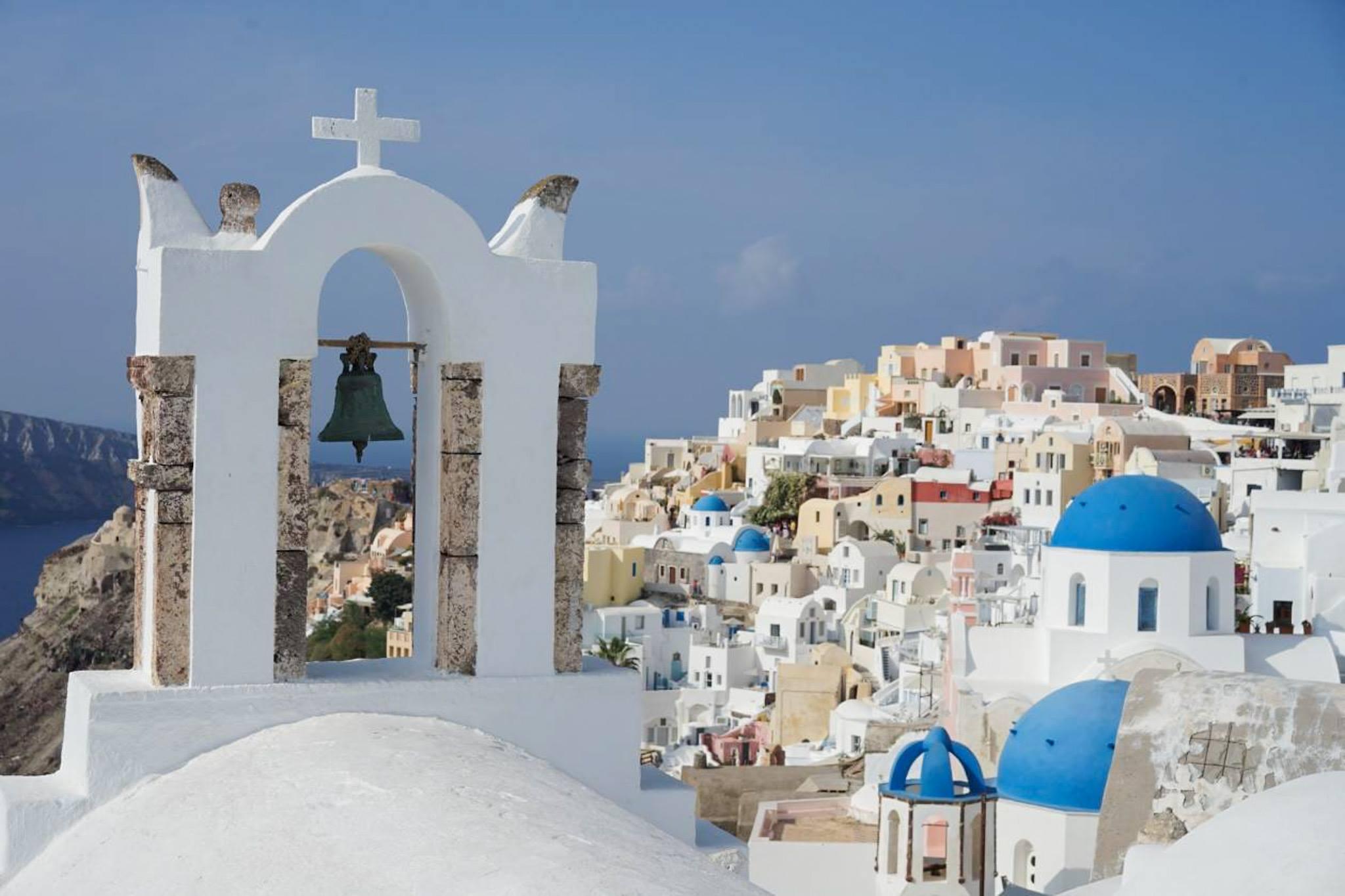 SUCCESSMORE Leaders Seminar Trip To Mediterranean (10)