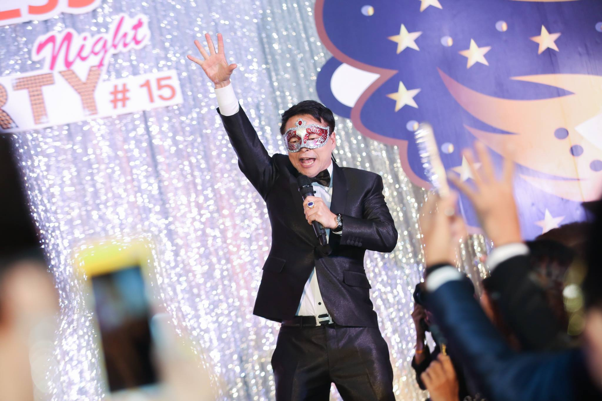 Success Night Party ครั้งที่ 15 (4)