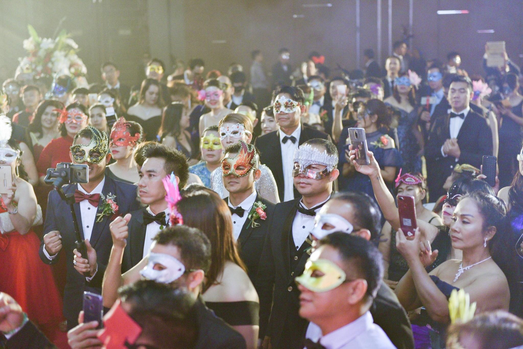 Success Night Party ครั้งที่ 15 (5)