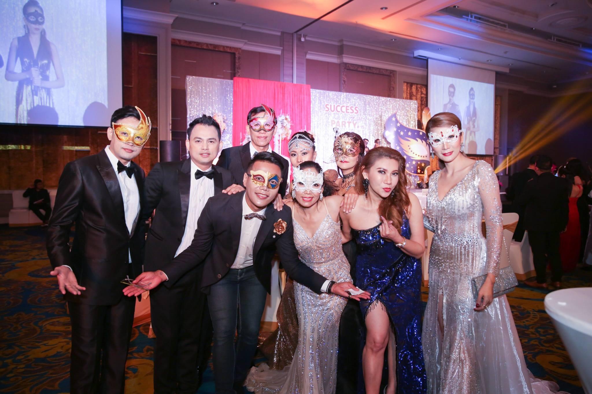Success Night Party ครั้งที่ 15 (8)
