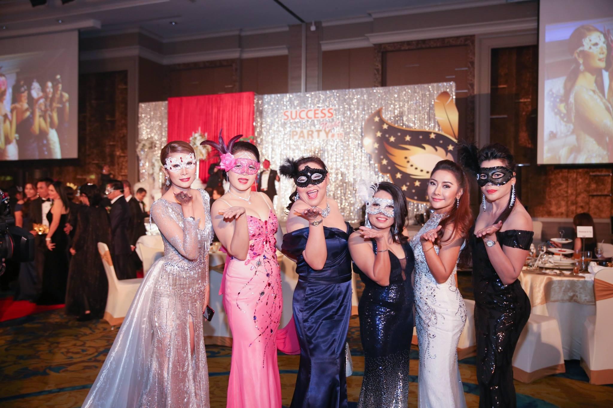 Success Night Party ครั้งที่ 15 (9)